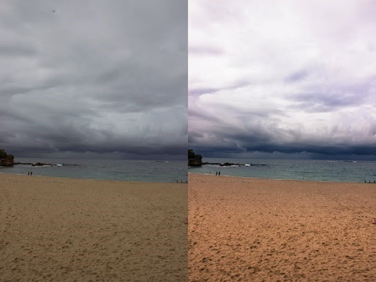Before-After-Coogee2