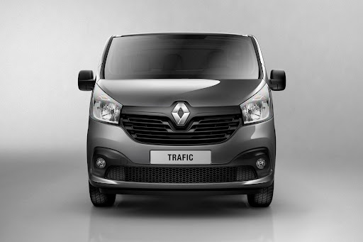 Renault-Trafic-01.jpg