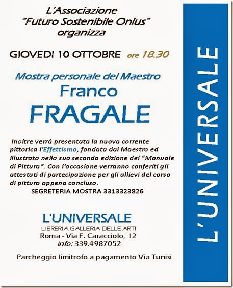 Fragale