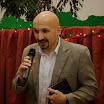 2014-11-30-Adventi-kezmuves-20.jpg