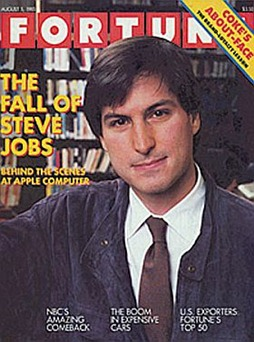 the-fall-of-steve-jobs