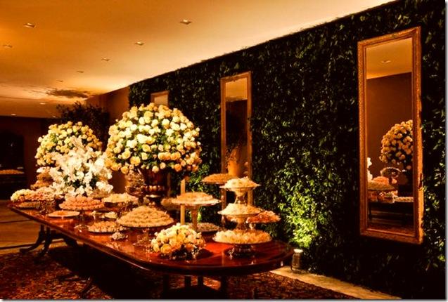decoração-casamento-muro-ingles-18