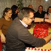 Weihnachtsfeier2011_262.JPG