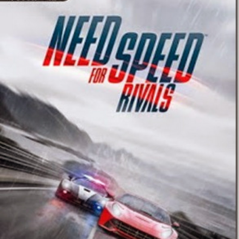 pc-need-for-speed-rivals-repack-pc-game