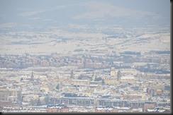 Vitoria-Gasteiz, Olarizu, 27 de Febrero de 2013   -   81