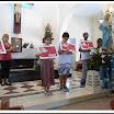 Pentecostes  -10-2012.jpg
