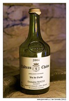 macle_chateau_chalon