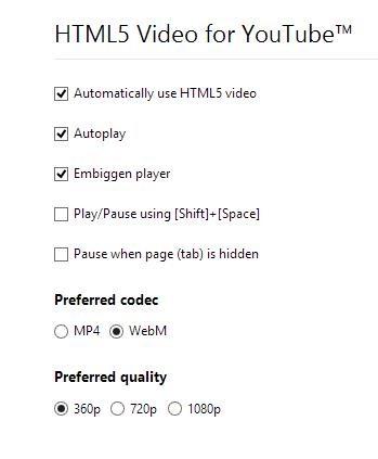 opcioneshtml5playeropera15
