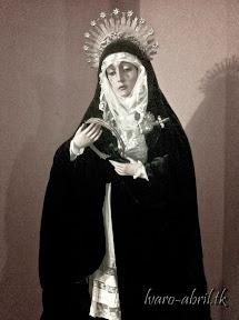 dolores-almeria-luto-2013-alvaro-abril-(5).jpg