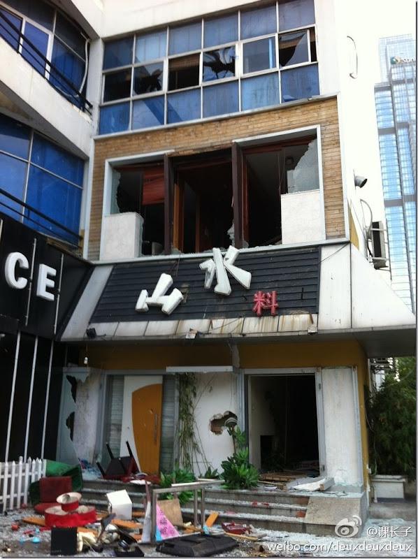 hannichi_china2_201209_09