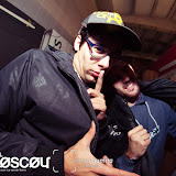2013-11-09-low-party-wtf-antikrisis-party-group-moscou-149