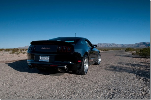 Mustang-GT1000-1%25255B3%25255D_thumb.jpg?imgmax=800