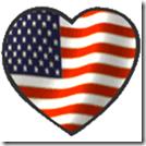 heart_flag_waving_lg_clr