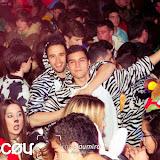 2015-02-21-post-carnaval-moscou-65.jpg