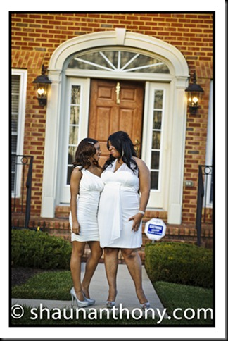 Monique & Andrew Blog-0030