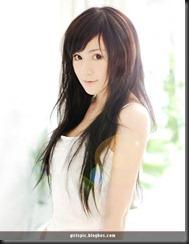 Ren_Si_Lu80910004
