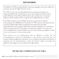 Las vacunas-1