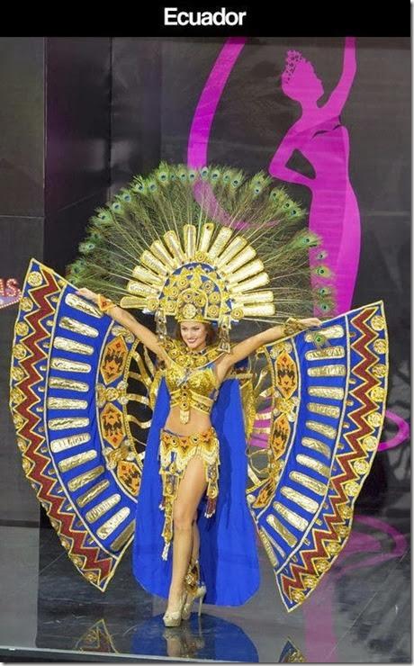 miss-universe-costume-17