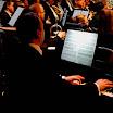 Nacht van de muziek CC 2013 2013-12-19 122.JPG