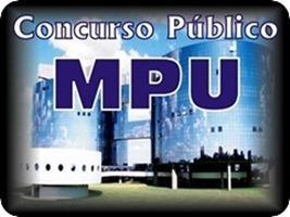 MPU-2---4005551