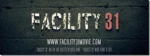 facility31