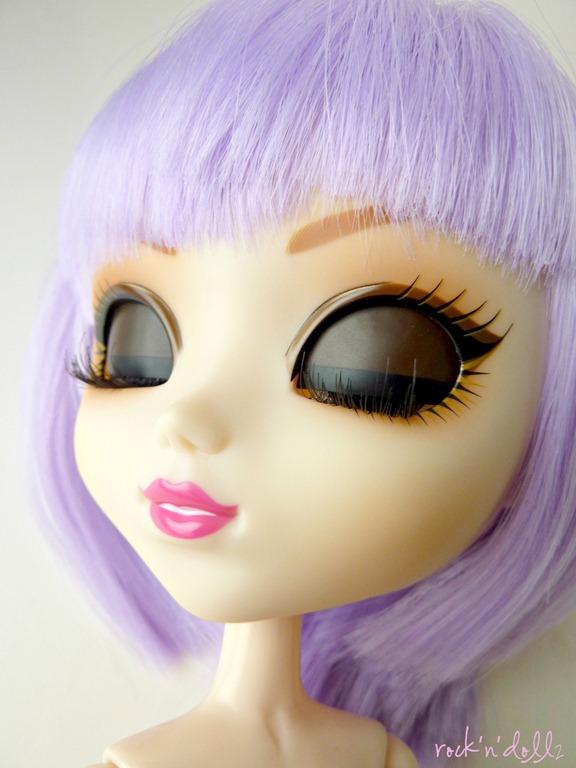 pullip tokidoki x hello kitty violetta review 38