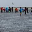 Cuxhaven April 2014 073.JPG