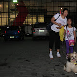 Pet Express Doggie Run 2012 Philippines. Jpg (3).JPG
