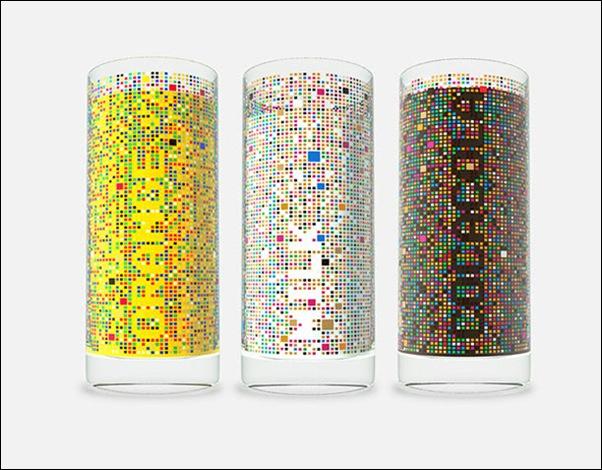 verres de table créatifs et originaux-18
