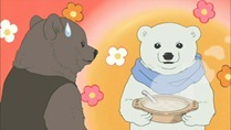 [HorribleSubs] Polar Bear Cafe - 25 [720p].mkv_snapshot_14.13_[2012.09.20_18.13.19]