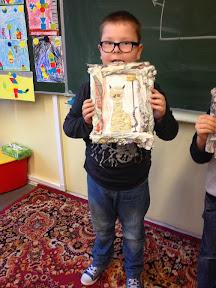 Szkoła Podstawowa 86 w Krakowie