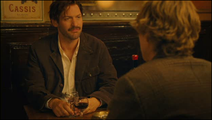 Midnight in Paris - 5
