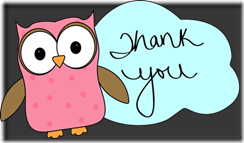 owl-thank-you