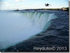 Niagara Falls Day 1 029