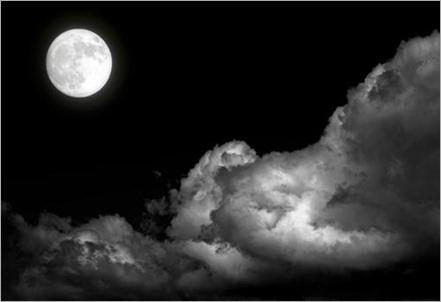 luna-noche