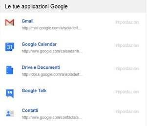 applicazioni-google-apps