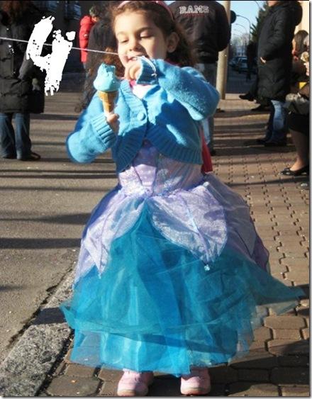 carnevale 2010 2