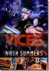 Vices_NashSummers