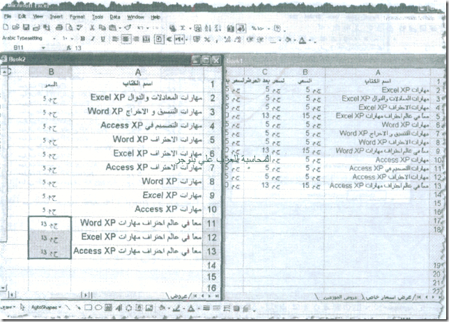 excel_for_accounting-103_03