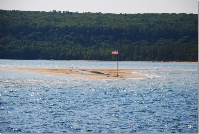 07-12-13 A Pictured Rocks NL Boat Tour (18)