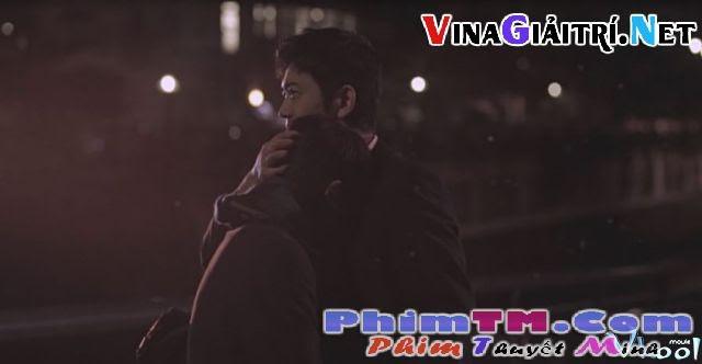 Xem Phim No Touching At All - Doushitemo Furetakunai - phimtm.com - Ảnh 3
