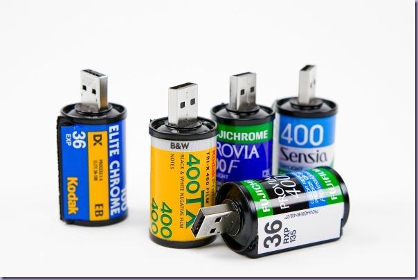 USB-Rolo-Filme-Fotográfico