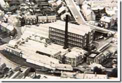 thorburn mill damdale