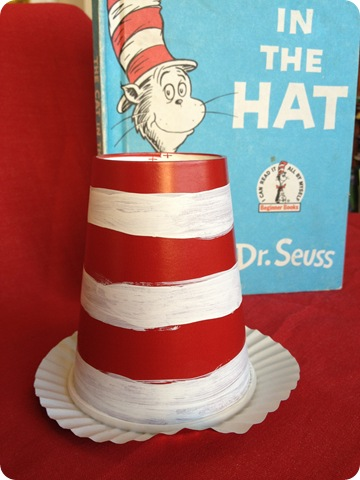 Dr Seuss March 023
