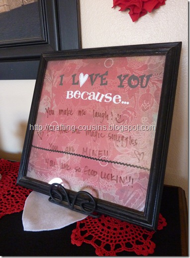 valentine's day decor (21)