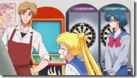Sailor Moon Crystal - 02.mkv_snapshot_08.26_[2014.07.23_12.56.02]