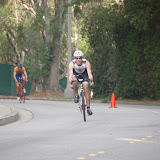 2013 IronBruin Triathlon - DSC_0686.JPG