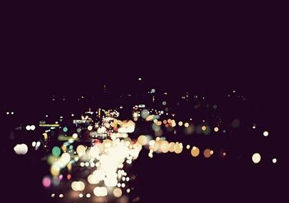 deniac-noite2