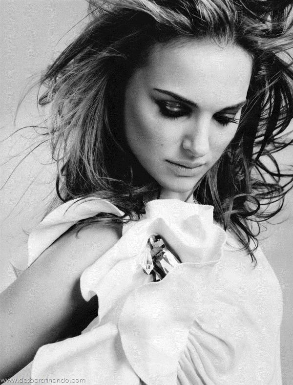 natalie-portman-sexy-linda-sensual-sedutora-beijo-lesbico-cisne-negro-desbaratinando (41)