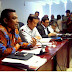 Direktur BNPT Minta Blokir Situs Islam Karena Pake Domain Dotcom. Oalah Rezim Opo Iki!